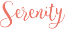 Institut-Serenity Logo